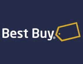 is it best to buy a new or used car best buy is testing a new logo at its mall of america