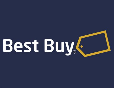 Best Buy Gift Card Rules - recycle old electronics to any best buy