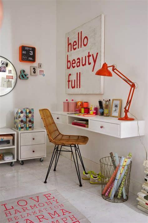 clever bedroom decorating ideas sparkle 196 creative room decor ideas part 1 pumpernickel pixie