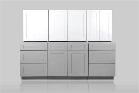 nelson cabinetry photos