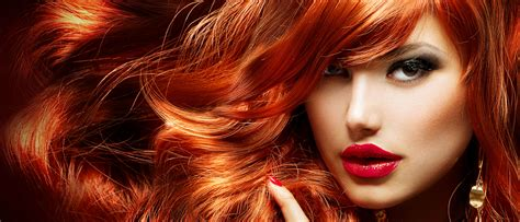 curly hair parlours dubai beauty salon in rochester