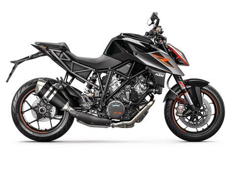Motorrad Ktm 1290 Super Duke R by Gebrauchte Ktm 1290 Super Duke R Motorr 228 Der Kaufen