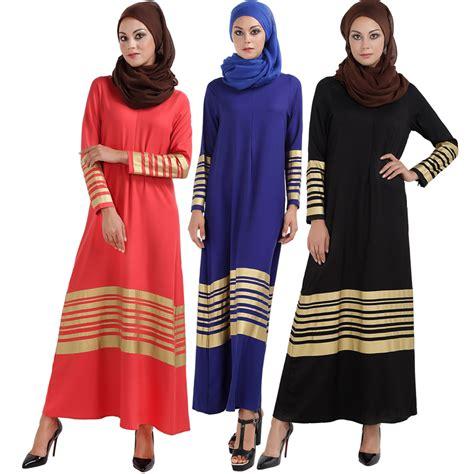 Dress Naam Arab islamitische kleding arabische kleding nieuwste ontwerpen