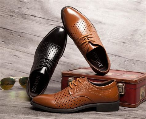 new selling groom dress shoes cool s shoes hollow