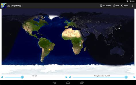 world daylight map day and world map nextread me