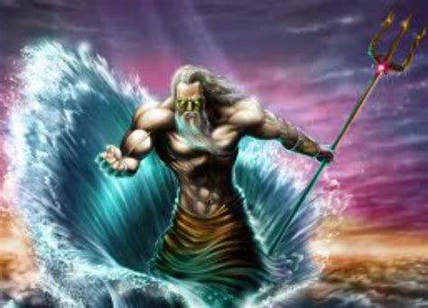 Of God mythology of gods images pgc hd wallpaper and background