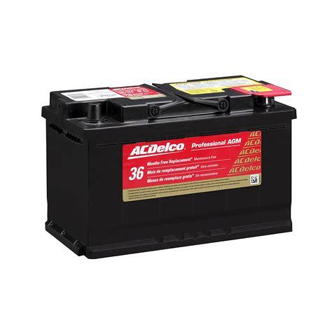 oem bmw battery top 5 aftermarket batteries for bmw