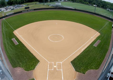 softball field pictures to pin on pinterest pinsdaddy