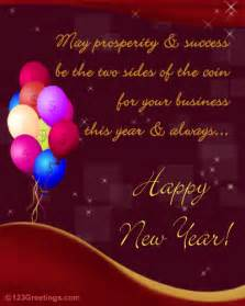 greetings for business associates new year business greeting free business greetings ecards 123 greetings