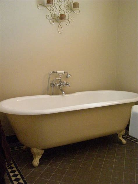 bathtub resurfacing in sydney melbourne perth brisbane