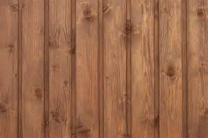 Exterior Wood Paneling Free Texture Friday Wood Panels Stockvault Net Blog