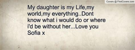 world   daughter quotes quotesgram