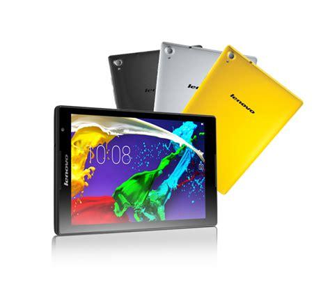 Tablet Lenovo Ideatab S8 lenovo ideatab s8 50 canary yellow tablet alzashop