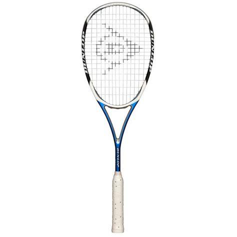 Raket Squash Dunlop Fury 20 dunlop aerogel pro gt squash racket sweatband