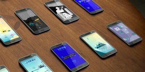 Harga Samsung S7 Edge Makassar htc 10 resmi nakkan diri usung banyak spesifikasi