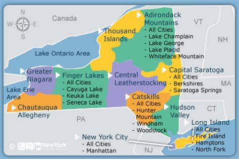 New York City Vacation Rentals Craigslist. home