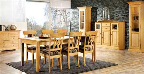 Eichenmöbel Modern Massiv voll landhausm 246 bel in eiche kirsche buche