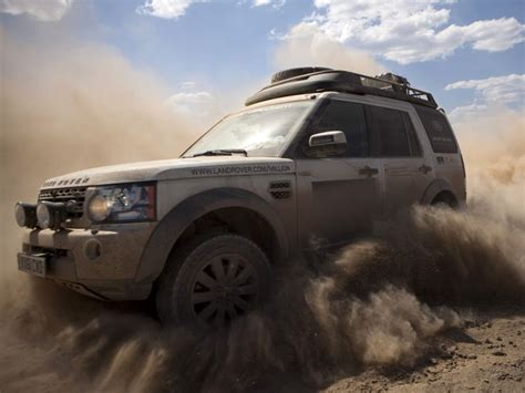 land rover discovery expedition land rover lr4 a collection of other ideas to try