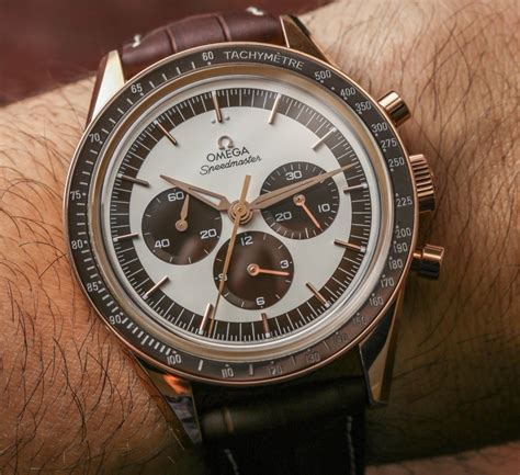 replica omega c 16 omega speedmaster moonreplica numbered edition
