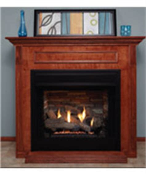 gas fireplaces nj vent free gas fireplaces nj