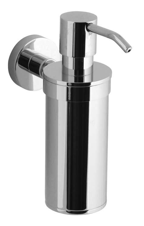 rubinetti palazzani 994325 palazzani rubinetterie