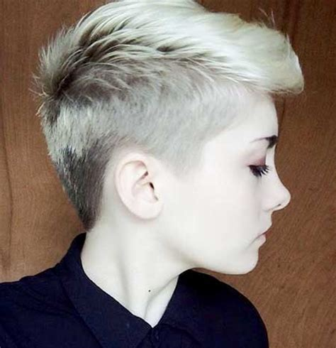 hairstyles short hair trends for girls 2014 2015 short haircuts for girls 2014 2015 short hairstyles