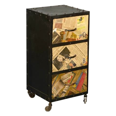 rolling file cabinet wood 28 images file cabinets