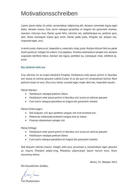 Lebenslauf Bewerbung Technikerschule Bewerbungsmuster Techniker Lebenslauf Designs