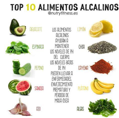 melhores ideias de dieta alcalina menu  pinterest como hacer batidos dieta balanceada