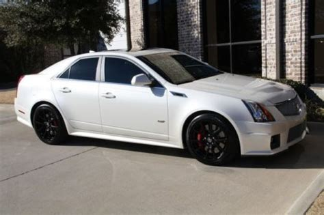 purchase  cts   scblack powder coated sred