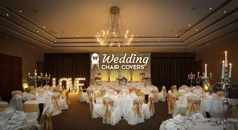 Wedding Chair Covers, Antrim, Armagh, Carlow, Cavan, Clare