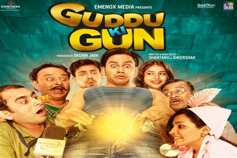 guddu ki gan film mp3 song guddu ki gun movie 2015 full hd online movie for free