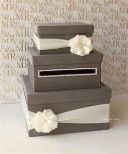 Handmade Wedding Card Box - handmade wedding card box ideas 99 wedding ideas