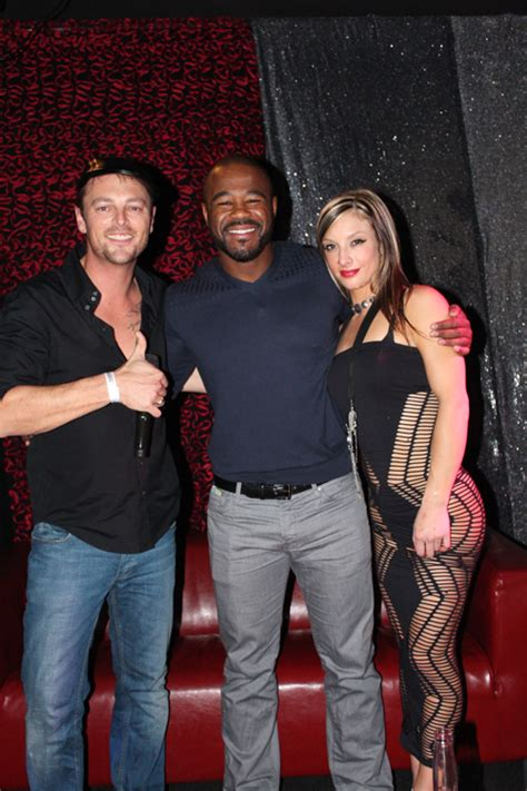 doll house gentlemen s club doll house gentleman s club perth western australia with rashad evans