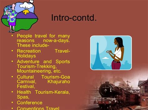 easiest for travelers students easiest foreign language series books language skills for travel and tourism