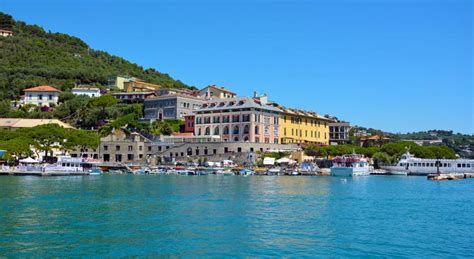 porto venere hotels cinque terre hotels booking for accommodation in