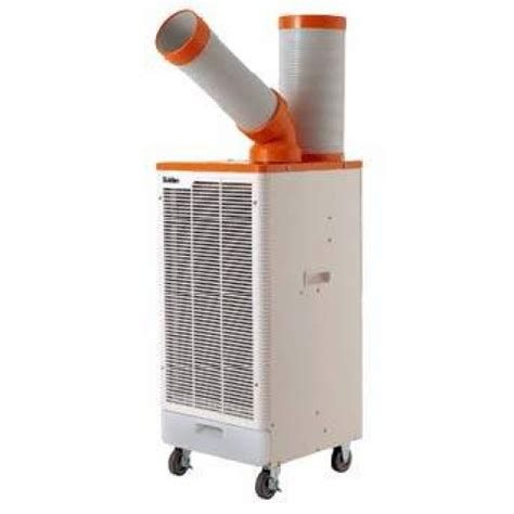 Portable Air Conditioner For Patio Portable Patio Air Conditioner 28 Images Outdoor Air