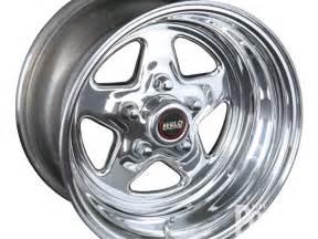 Racing Wheel 301 Moved Permanently