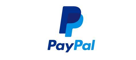 piemonte home banking paypal evoluzione assistenza italia home banking numero
