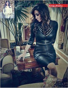 Roy Dresses For Goddesses by Goddesstasha Leather Pumps Goddess Only