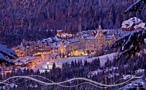 images of christmas winter wonderland winter wonderland winter image 48 mozart s children