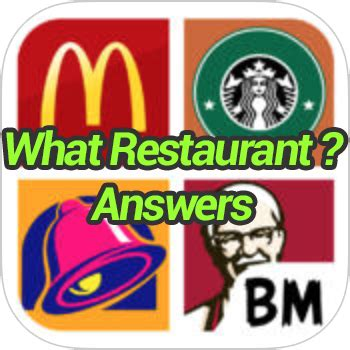 image flags quiz game answers level 2 png super smash restaurant logos for logo game pictures to pin on