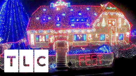 Christmas Light Show Company Mouthtoears.com