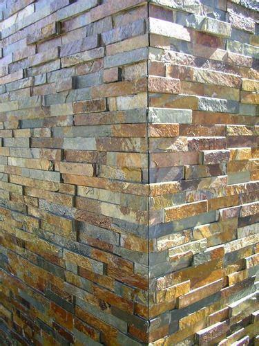 elevation tile elevation series tiles manufacturer