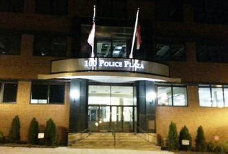 Greensboro Nc Arrest Records City Of Greensboro Nc Locations And Services