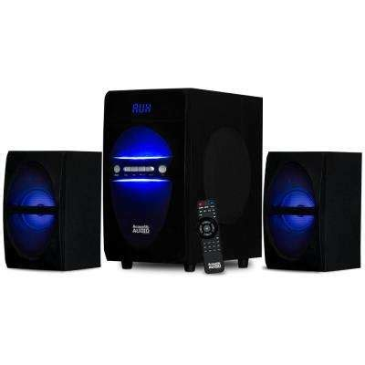 subwoofer home theater systems home electronics
