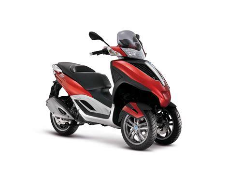 34 Ps Motorrad H Chstgeschwindigkeit by Gebrauchte Und Neue Piaggio Mp3 300 I E Yourban Lt
