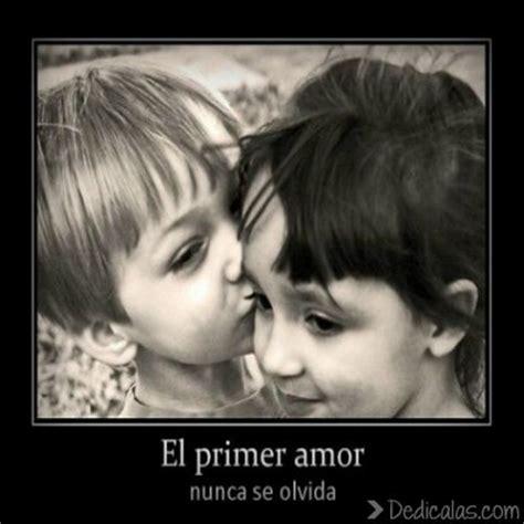 Imagenes De Amor Para El Primer Amor   el primer amor no se olvida imagenes de amor bonitas