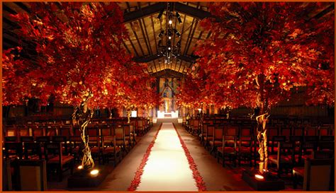 fall wedding venues new 5 tips on an autumn wedding ahava weddings