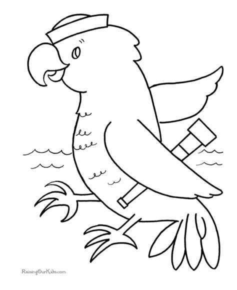 beautiful coloring pages learning coloring pages for